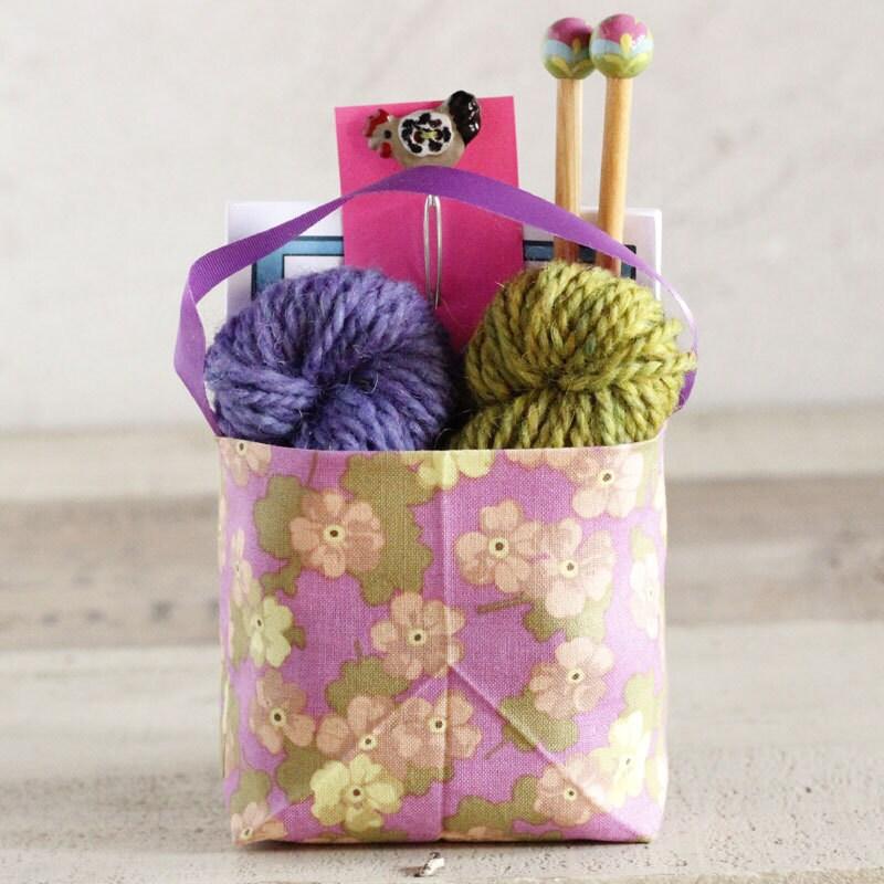 Beginner Knitting Kits Canada : Learn to knit kit beginner knitter tutorial kids