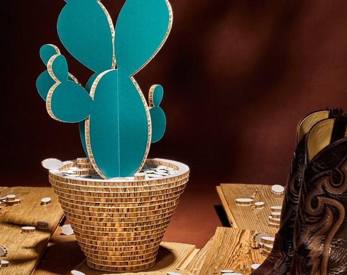 Featured listing image: Camaleo Cactus