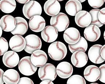Baseball Fleece Throw Blanket /David Textiles/Free shipping available/base/ball blanket/sports blanket/your fleece