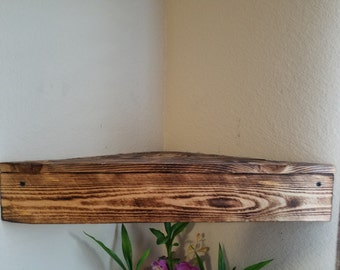 Items Similar To Old Missouri Spindle Fan Wooden Wood