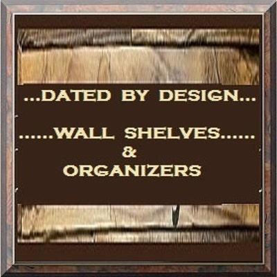 datedbydesign