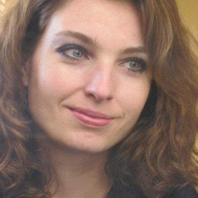EvelinaStoyanova