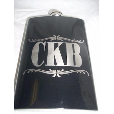 ckbproducts