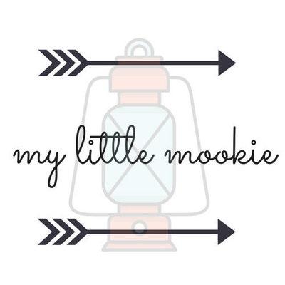 Mylittlemookie