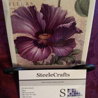 SteeleCrafts