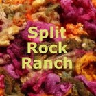 SplitRockRanch