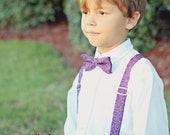 Boys Cotton Suspenders, you choose the print, available in Infant, Toddler, Child sizes