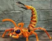 Fearwig Mini