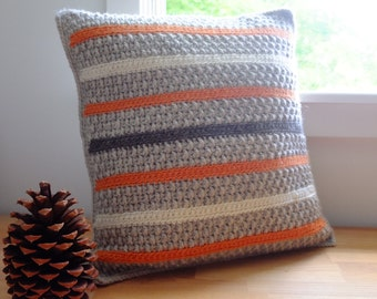 """ALMOST REESE'S 