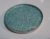 Under the Sea Eyeshadow