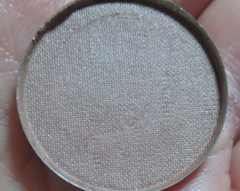 Chocolate Truffle Eyeshadow