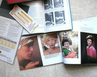 Lootens Photo Enlarging and Kodak Professional Portrait Techniques
