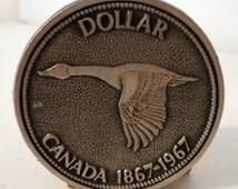 Canada Goose mens replica authentic - Unique flying canada goose related items   Etsy