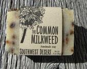 Southwest Desert Handmade Soap