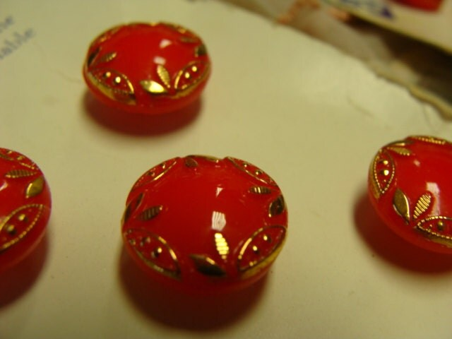 golden red moonstone - photo #7