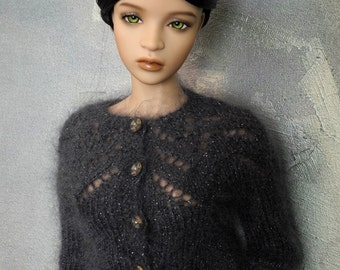 EID, larger BJD sweater Astraea
