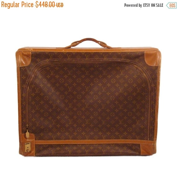 louis vuitton imc View the profiles of people named louis krems join facebook to connect with louis krems and others you may know facebook gives people the power to.