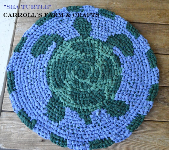 https://www.etsy.com/listing/249428939/custom-sea-turtle-amish-knot-rag-rug?ref=shop_home_active_6