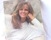 Vintage Sears Catalog, Spring Summe 1984, Cheryl Tiegs Cover, Sears Roebuck, Vintage Clothing, Vintage Home Decor, Vintage Ads, Ad Inserts