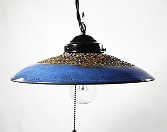 Pendant light, pendant lighting, home lighting, restaurant lighting, light fixture, ceiling fixture, chandelier,
