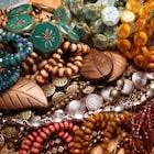 beadslinger