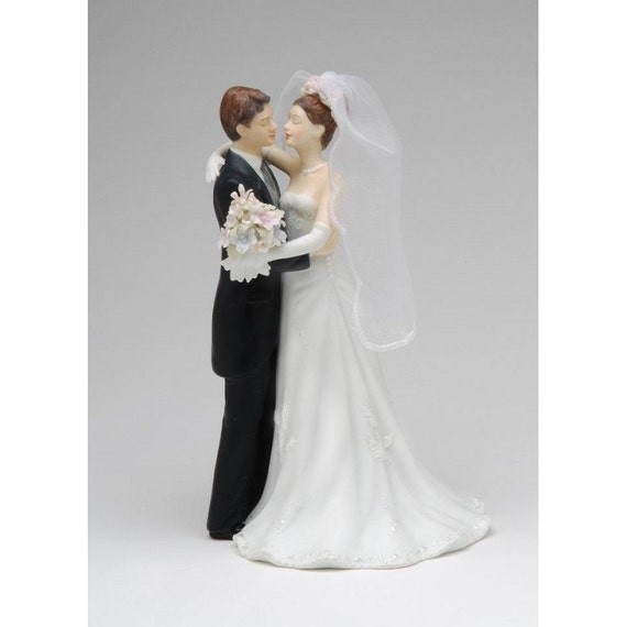 jewish wedding cake tradition classic and groom wedding cake toppers any themed mr 16601