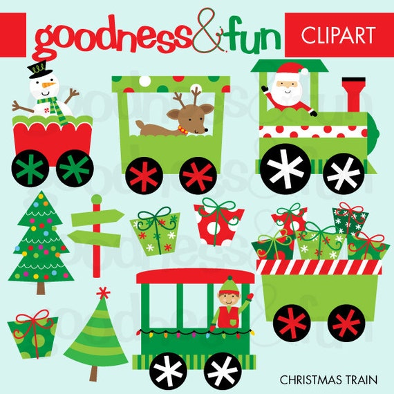 buy christmas clipart - photo #10