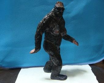 Female Sasquatch (frame 352 P/G Film) figurine *Made To Order*