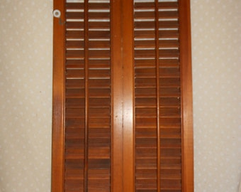 Shutters Wood Shutters Louvered Shutters
