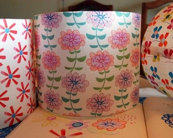Lampshades Coming Soon.....Pre Order Yours Today.