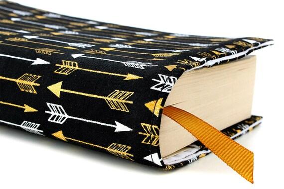 Book Cover Black Market : Paperback book cover for mass market books black arrows