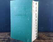 Vintage 1948 Wise Encyclopedia of Cookery