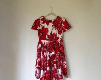 SUMMER dress medium