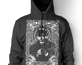 Eazy E tribute Hoodie