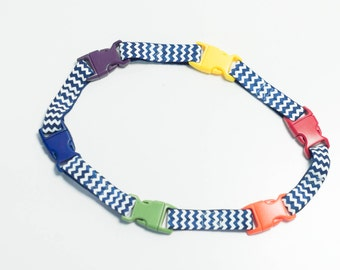 Buckle Chain