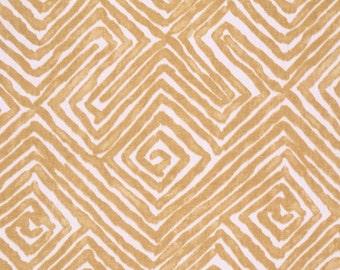 Nate Berkus Patras Chamomile global ethnic decorative designer pillow cover