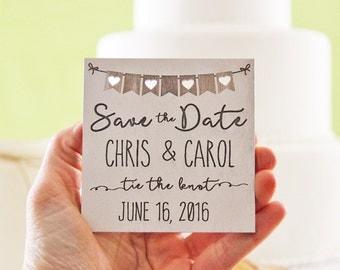 Night Wedding Invitations is amazing invitations layout