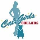 CaliGirlCollars