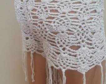 On sale , super sexy beach crochet shorts