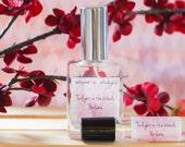 Twilight in the Woods Perfume