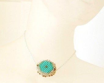 Sale Necklace reduced 50%