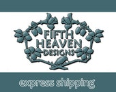Express Shipping: USA/Canada