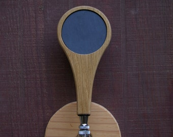 """Shop """"tap handle"""" in Furniture"""