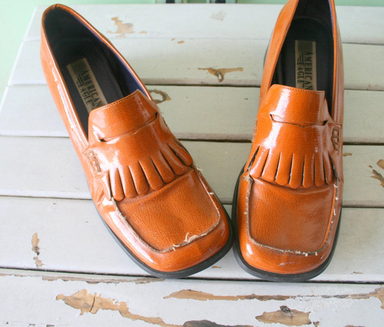 1990's black grunge block heels £28.00 | Zapatos de moda ... |1990s Womens Boots