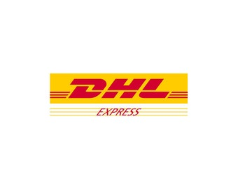 DHL express shipping, Worldwide express shipping,
