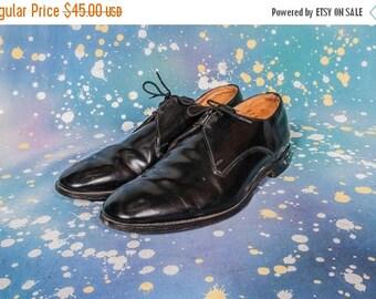 30% OFF Royal STAG Men's Dress Shoe Size 10