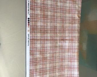 Metro Mirage by Marcus Fabrics 2 1/2 yards