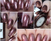 """Rise Up from the """"Big Number"""" Collection 15ml 5-Free"""