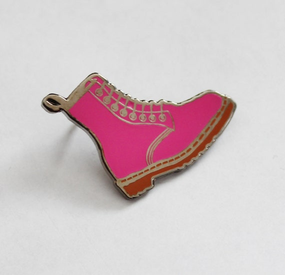 https://www.etsy.com/listing/267798237/pink-combat-boot-lapel-pin-1-hard-enamel?ref=shop_home_active_20