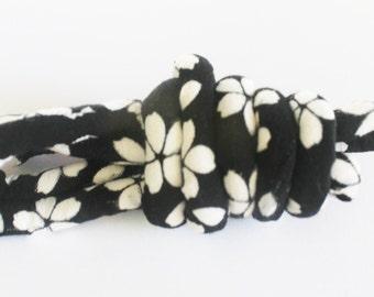 Chirimen cord, Chirimen fabric, fabric cord, craft cord, Japanese fabric, fabric necklace, bracelet fabric, bracelet wrap c54